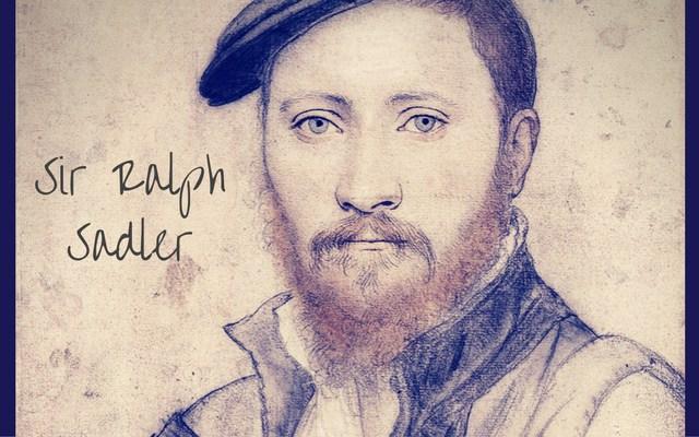 sir-ralph-sadler-1