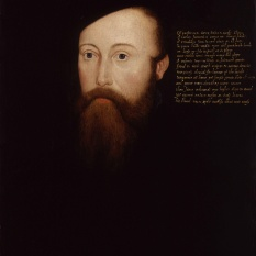 thomas_seymour_baron_seymour_from_npg