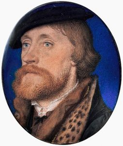 407px-Thomas_Wriothesley_1st_Earl_of_Southampton_by_Hans_Holbein_the_Younger-254x300