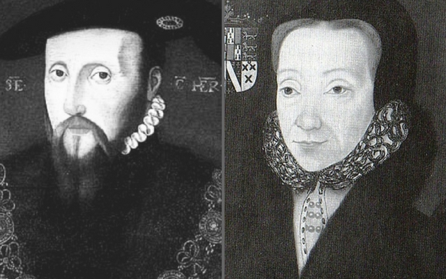 edward-and-anne