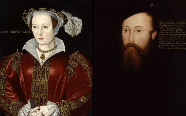 Tudor-Power-Couple-1