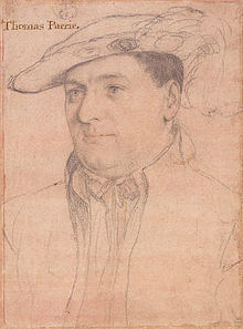 Sir_Thomas_Parry_by_Hans_Holbein_the_Younger.jpg
