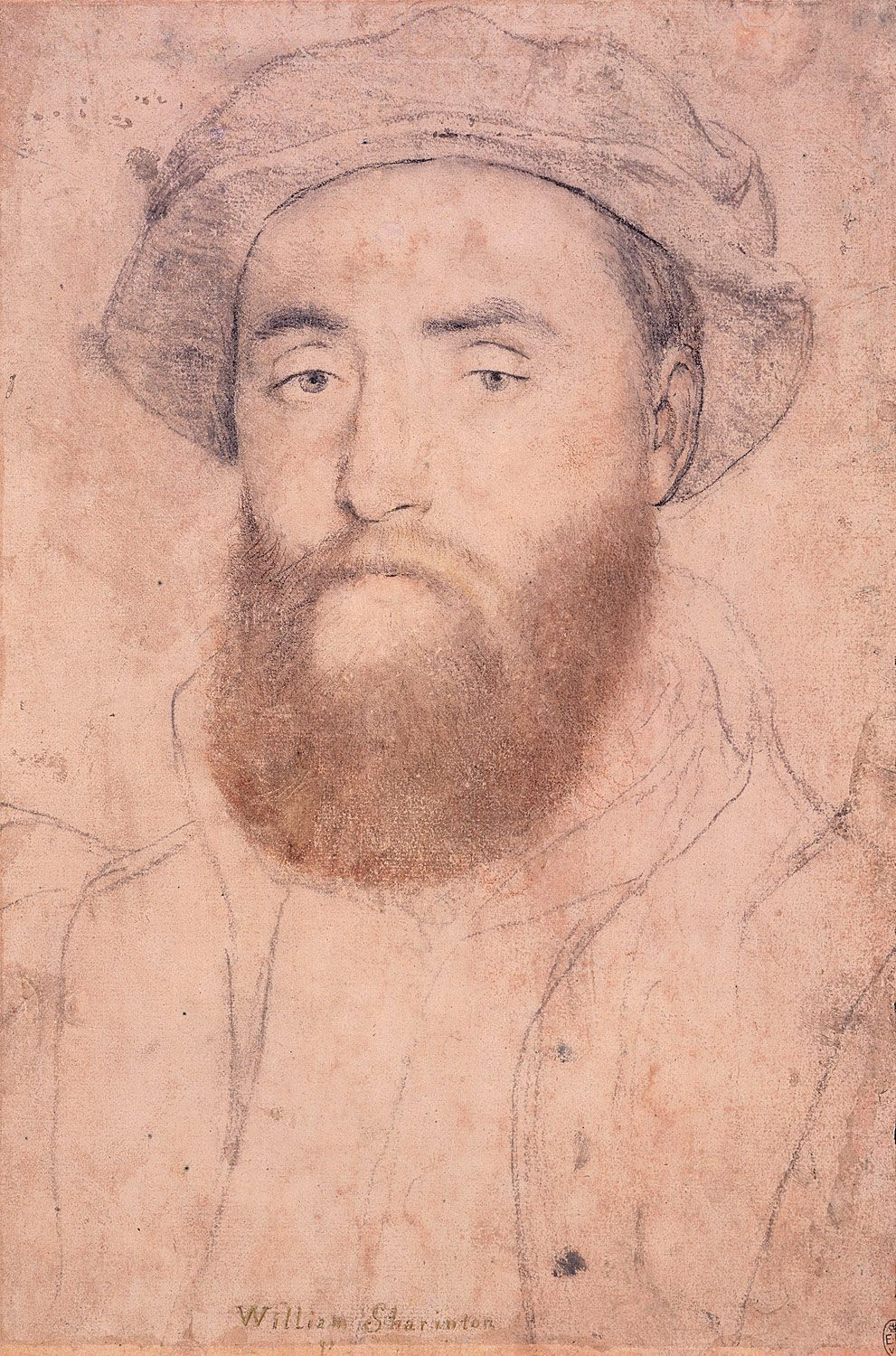 Sir_William_Sharington_by_Hans_Holbein_the_Younger.jpg