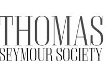 Thomas Seymour Society